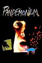 Image of Pandemonium