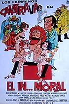 Image of El in... moral