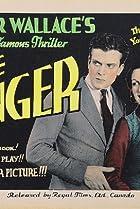 Image of The Gaunt Stranger
