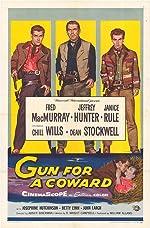 Gun for a Coward(1957)