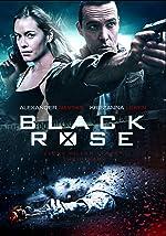 Black Rose(2017)