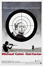 Get Carter(1971)