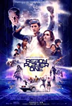 Primary image for Ready Player One