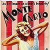 Jeanette MacDonald in Monte Carlo (1930)