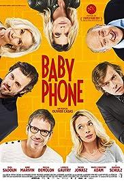 Na podsłuchu / Baby Phone (2017)