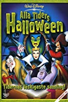 Image of Once Upon a Halloween