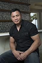Image of Cung Le