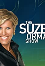 The Suze Orman Show