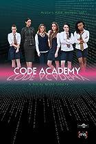 Image of Code Academy