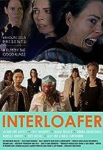 Interloafer