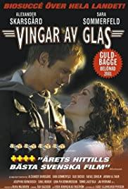 Vingar av glas (2000) Poster - Movie Forum, Cast, Reviews