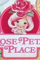 Image of Rose Petal Place