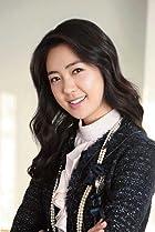 Image of Yo-won Lee