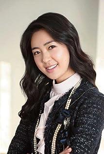 Yo-won Lee Picture