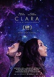 Clara (2018)