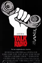 Image of Talk Radio