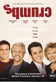 Friends in High Places Poster