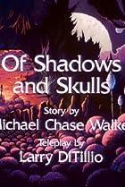 Image of She-Ra: Princess of Power: Of Shadows and Skulls