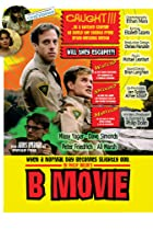 Image of B Movie