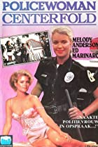 Policewoman Centerfold (1983) Poster