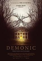 Demonic(2015)