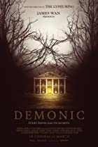 Image of Demonic
