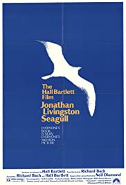 Jonathan Livingston Seagull (1973) Poster - Movie Forum, Cast, Reviews