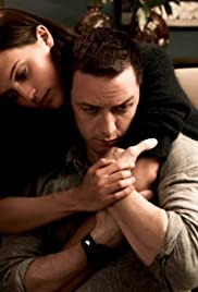 Submergence (2017) Poster - Movie Forum, Cast, Reviews
