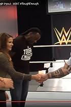 Image of WWE Tough Enough