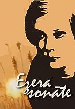 Ezera Sonate
