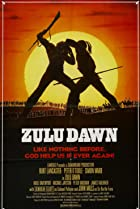 Image of Zulu Dawn