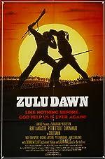 Zulu Dawn(1979)