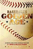 Image of Baseball's Golden Age