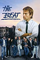 The Beat (1988) Poster