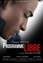 Programme libre