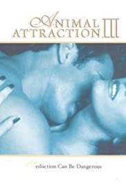 Animal Attraction III Poster