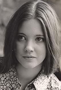 Lynne Frederick Picture