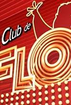 El club de Flo