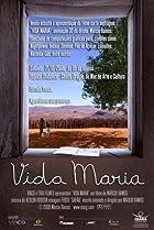 Image of Vida Maria