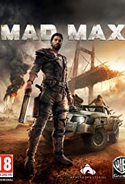 Mad Max (2015) Poster - Movie Forum, Cast, Reviews