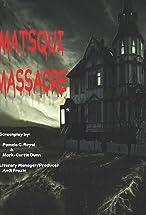 Primary image for Matsqui Massacre