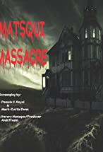 Primary image for Matsqui Massacre