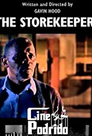 The Storekeeper (1998) Poster - Movie Forum, Cast, Reviews