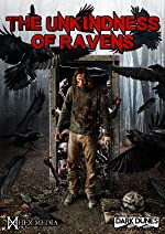 The Unkindness of Ravens(1970)