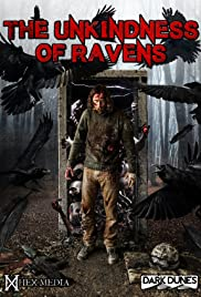 Nonton The Unkindness of Ravens 2016