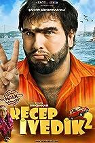 Image of Recep Ivedik 2