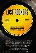Lost Rockers
