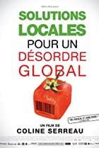 Image of Solutions locales pour un désordre global
