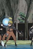 """Image of Naruto: Shippûden: """"Chikara"""" Episode 1"""