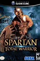Image of Spartan: Total Warrior